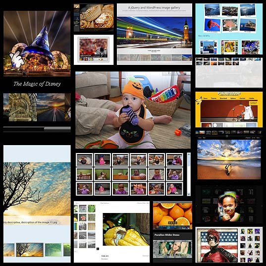 15-jquery-plugins-to-create-awesome-photo-galleries