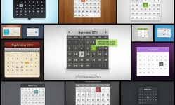 25-beautiful-free-calendar-psd-designs