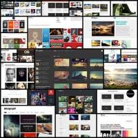 26-wordpress-photo-gallery-themes