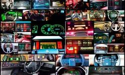 28flash-dance-digital-dashboards-of-1980s