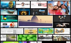 30-amazingly-useful-jquery-sliders-carousel-and-slideshows