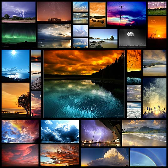 30-great-examples-of-sky-photography