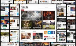 32best-wordpress-magazine-themes-in-2013