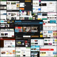 33-focused-css-galleries-design-inspiration
