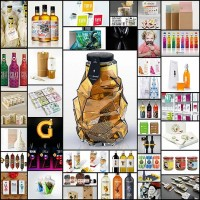 40-extraordinary-package-designs-for-your-inspiration-78525