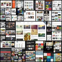 40-responsive-grid-wordpress-themes-to-mobilize-your-website