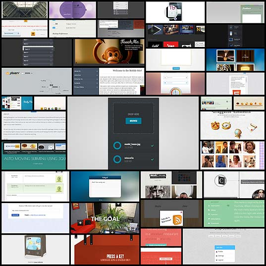 40-useful-jquery-tutorials-for-web-developers