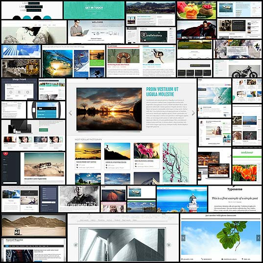 43-new-and-free-wordpress-themes