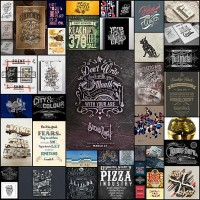 50-examples-of-creative-typography-for-august-2013