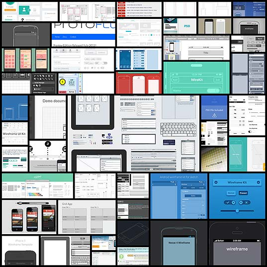 50-free-wireframe-kits-and-web-apps