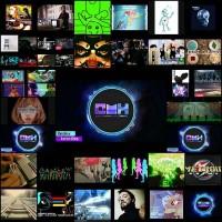Electro_music841