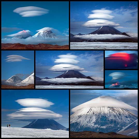 Kamchatka_lenticularis_ufo8