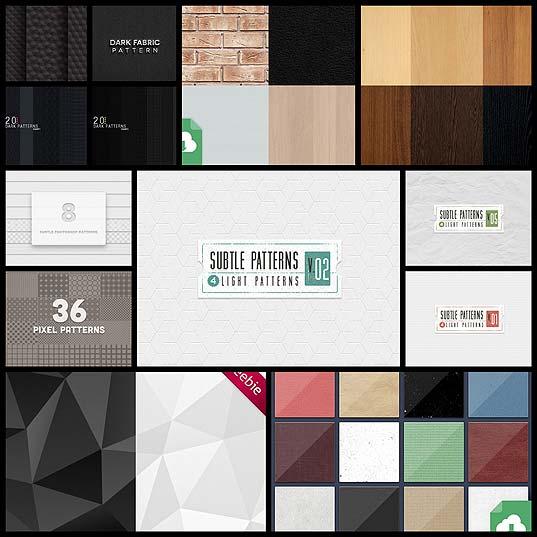 Subtle-Pattern13