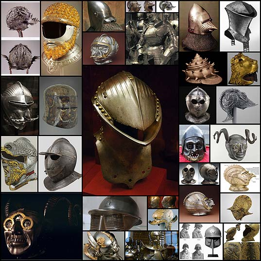 armored_combat_helmets_from_an_era_goneby_32_pics