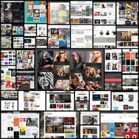 best-wordpress-grid-themes-for-pinterest-inspired-audience40