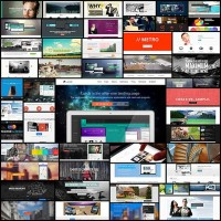 bootstrap-themes50