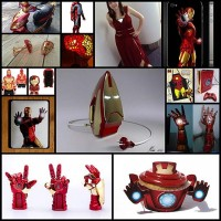 cool-iron-man-inspired-products-designs15