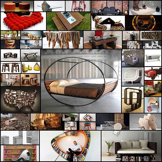 creative-furniture-design46