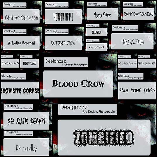 horror-fonts19