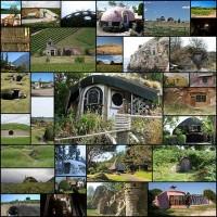 houses-of-hobbit-diaspora34