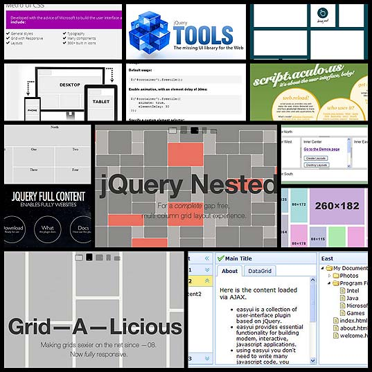 jquery-layout-and-ui-plugins15