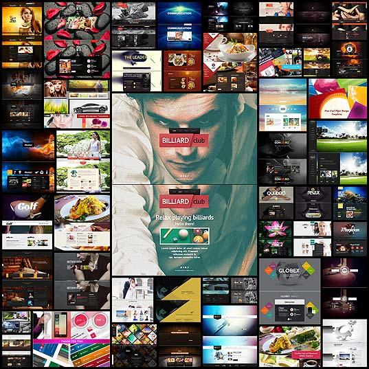large-photo-background-website-templates50