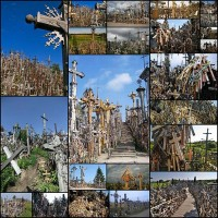 lithuanias-hill-of-crosses23