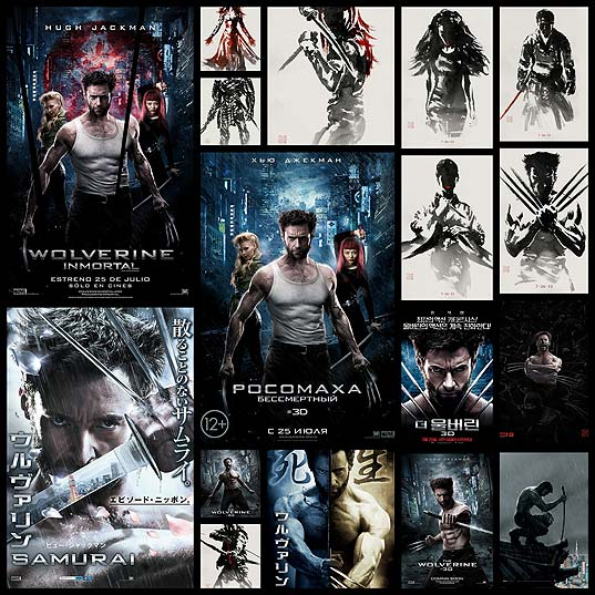 movie-poster-inspiration-the-wolverine17