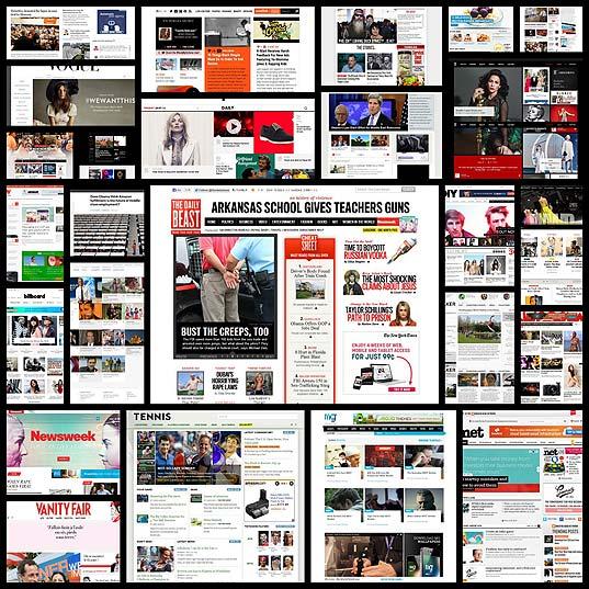 news-web-designs25