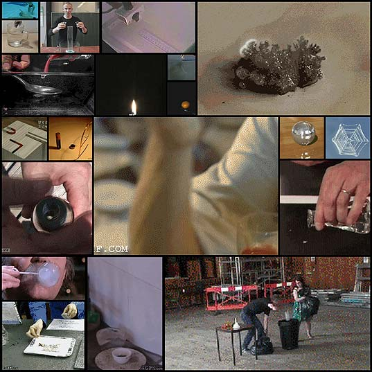 science_is_amazing_20_gifs