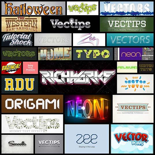 vector-text-tutorials30