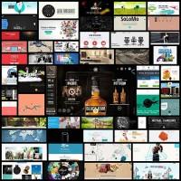web-design-examples50