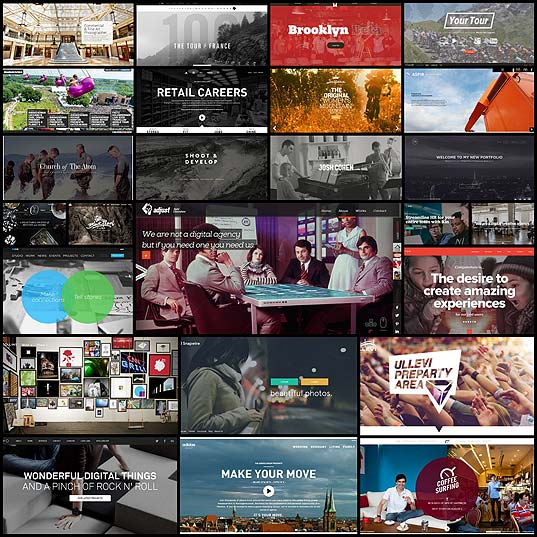 web-designs-with-big-background-photos25