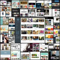 wordpress-portfolio-themes45