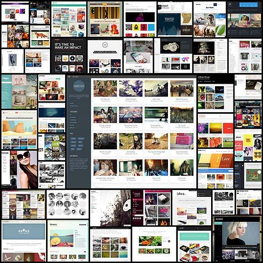 wordpress-portfolio-themes45