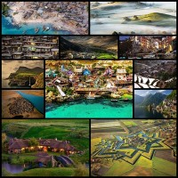 worldwide_villages_that_are_simply_stunning_12_pics