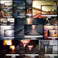 ww-railroad-track-wallpapers20