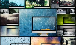 ww-raindrops-wallpapers25