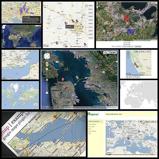 11-best-jquery-google-maps-plugins