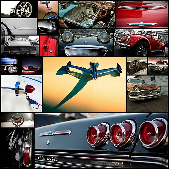 20-striking-examples-of-car-photography