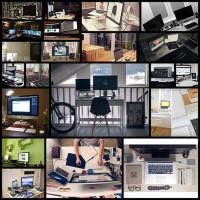 21-beautiful-designer-workspaces