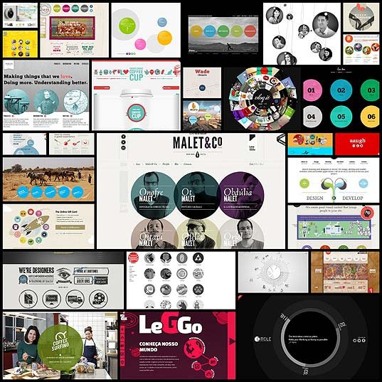 30-awesome-examples-of-circular-elements-in-web-design