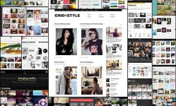 30-responsive-grid-based-wodpress-themes-for-your-blog