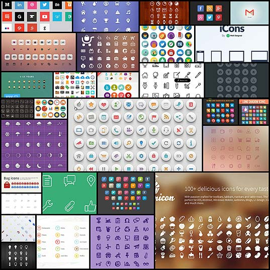 30free-flat-icons-september-2013