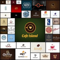 40-amazing-examples-of-cafe-logos1