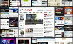 40-best-magazine-wordpress-themes