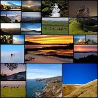 California_Marin-County20