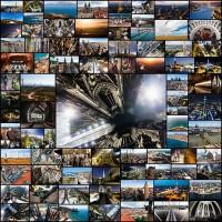 Urban-Exploration-2013europa86