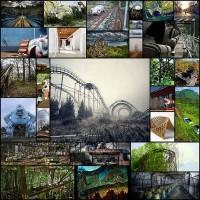 abandoned-amusement-parks30