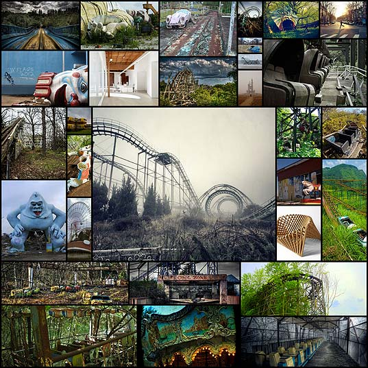 abandoned-amusement-parks30